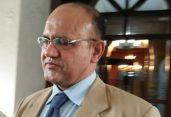 বঙ্গবন্ধুকে নিয়ে আপত্তিকর মন্তব্য: পাকিস্তানের হাইকমিশনারকে তলব