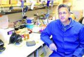 বিশ্বের প্রথম কৃত্রিম কিডনি তৈরি করলেন বাঙালি বিজ্ঞানী