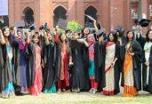 চা-শিঙাড়া নয়, ভাবুন বিশ্ববিদ্যালয়ের মান নিয়ে