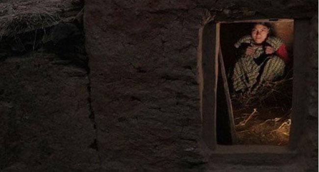 পিরিয়ড, 'অপবিত্র'….. অতঃপর মৃত্যু