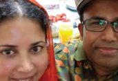 জাপানের সাইতামাতে বাংলাদেশী গৃহবধূ খুন