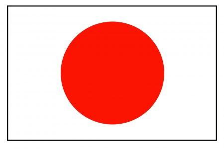 জাপানে বিদেশির সংখ্যা রেকর্ড উচ্চ মাত্রায় বৃদ্ধি পেয়েছে