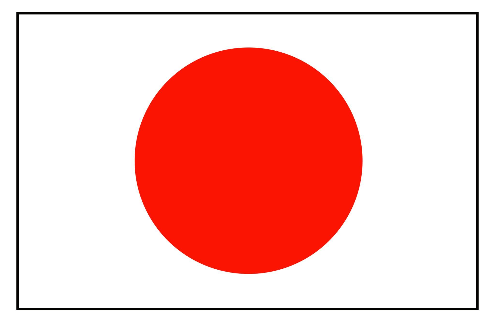 ভাষার দক্ষতাই জাপানে চাকরি ও শিক্ষার  প্রধান যোগ্যতা