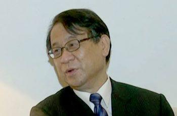 বাংলাদেশের বিনিয়োগ পরিবেশ বিদেশীদের অনুকূল নয় : জাপানের রাষ্ট্রদূত