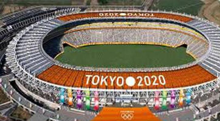 ২০২০ টোকিও অলিম্পিকের জন্য মনোনীত হয়েছেন জাপানি সাঁতারু জুটি