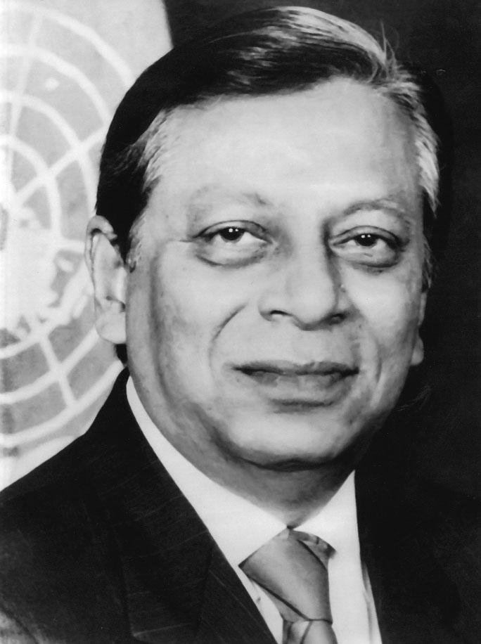 স্পিকার হুমায়ুন রশীদ চৌধুরী আধুনিক জাতীয় সংসদের রূপকার