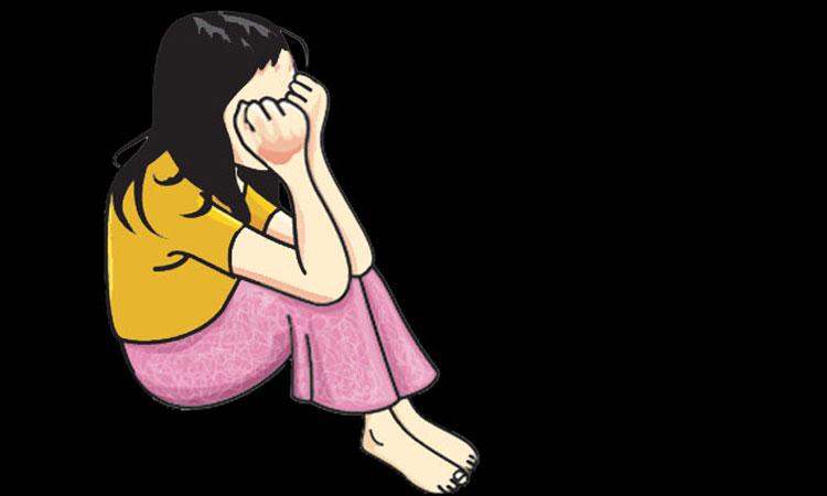 ৬ মাসে ২০৮৩ নারী ও শিশু নির্যাতনের শিকার