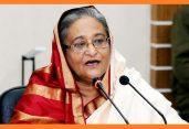 'বাঙালি জাতিকে প্রতিষ্ঠিত করাই ছিল বঙ্গবন্ধুর লক্ষ্য'
