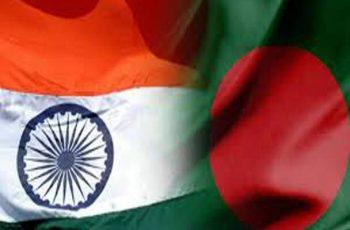 ভারত বাংলাদেশ সর্ম্পক: বঙ্গবন্ধু থেকে শেখ হাসিনা