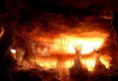 আবু লাহাব : আল্লাহর অভিশপ্ত এক মানুষ