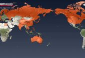 জাপানে করোনাভাইরাসে সংক্রমণের সংখ্যা বৃদ্ধি অব্যাহত