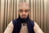 মাহে রমজানে করণীয় (পর্ব ২) | মাওলানা আজহারী Doshdik TV