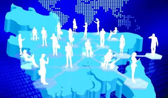 ডিজিটাল নথি যুগে প্রবেশ করছে বাংলাদেশ