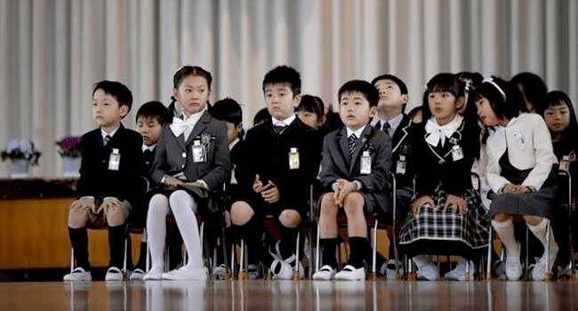 জাপানের শিক্ষা ব্যবস্থায় আমাদের নতুন প্রজন্ম- প্রস্তুতি এবং বাস্তবতা (পর্ব-১)