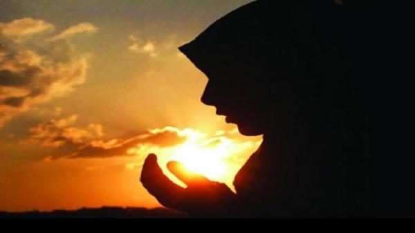 যেসব আমলে অভাব দূর হয়