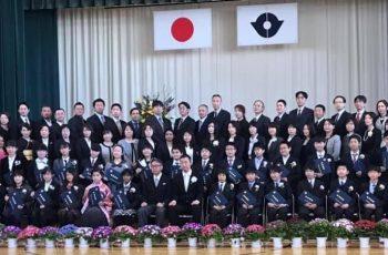 জাপানের শিক্ষা ব্যবস্থায় আমাদের নতুন প্রজন্ম, প্রস্ততি এবং বাস্তবতা (শেষ পর্ব))