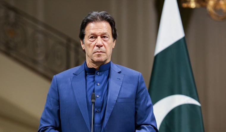 নিষেধাজ্ঞা ও বলপ্রয়োগ নয় ইরানের সাথে গঠনমূলক আচরণ করতে হবে : পাকিস্তান
