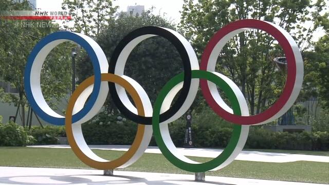 জাপানে অলিম্পিকের নির্বাচন প্রক্রিয়া চ্যালেঞ্জের মুখোমুখি