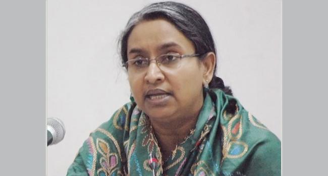 সংক্ষিপ্ত সিলেবাসে হবে এসএসসি ও এইচএসসি পরীক্ষা : শিক্ষামন্ত্রী