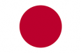 দক্ষিণ এশীয় দেশগুলো থেকে আগতদের জন্য প্রবেশ নিয়মাবলী কঠোর করবে জাপান