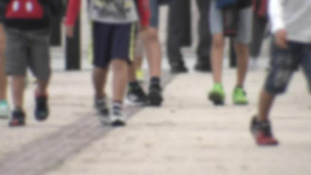 জাপানের স্কুলে অ্যান্টিজেন পরীক্ষা যন্ত্রপাতি সরবরাহ করবে সরকার