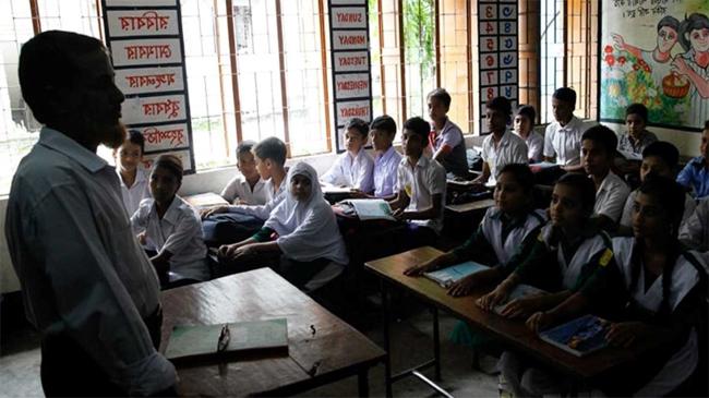 রোববার খুলছে স্কুল-কলেজ, মানতে হবে যেসব শর্ত