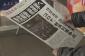 জাপানের রাজনৈতিক দলগুলোর প্রচারাভিযান শুরু